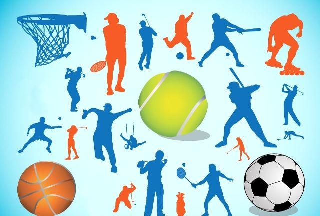 استفاده از پتانسیل بسیج ورزشکاران برای توسعه ورزش استان
