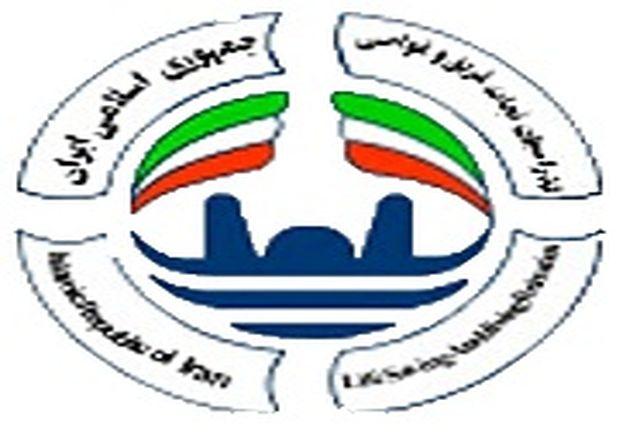 562 نجات غریق در اردبیل فعالیت می کنند