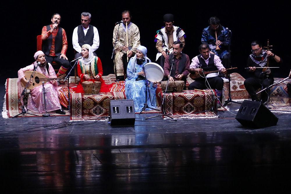 Image result for خانه موسیقی ایران