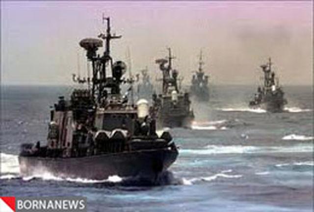افزایش صادرات تسلیحات نظامی رژیم صهیونیستی