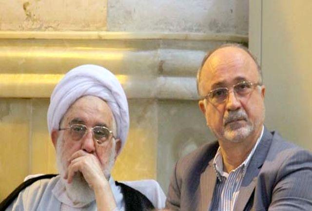 پیام مشترک نماینده ولی فقیه در گیلان و استاندار به مناسبت 26 مرداد سالروز ورود آزادگان