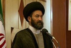امام جمعه اردبیل: دو دولت یک ملت متناسب ایران و  آذربایجان است