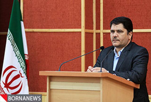 تلاش برای افزایش اشتغالزایی در استان قزوین