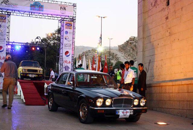 فرصتی برای تقویت مناسبات ورزشی و فرهنگی ایران