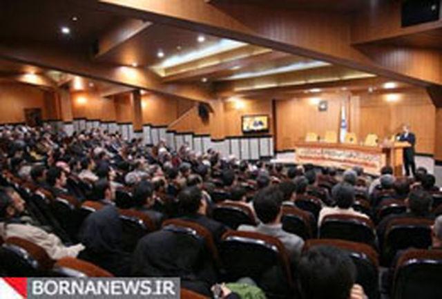 ایران میزبان برگزاری پنج گردهمایی بینالمللی در حوزه پزشکی میشود