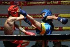 کیوانفرنوجوان ایلامی به مسابقات تورنمنت بین المللی ترکیه اعزام می شود