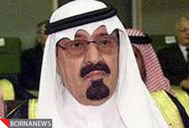 افشاگری ویکی لیکس درباره علاقه شاه عربستان به داروهای جنسی