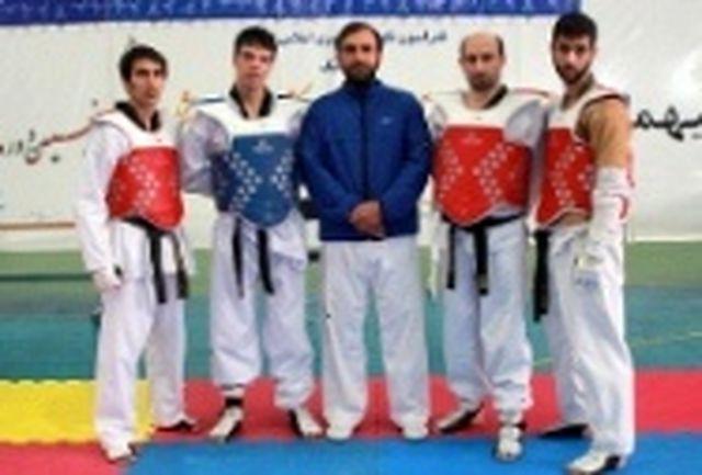 پرچم ایران را در سوئیس به اهتزاز در می آوریم