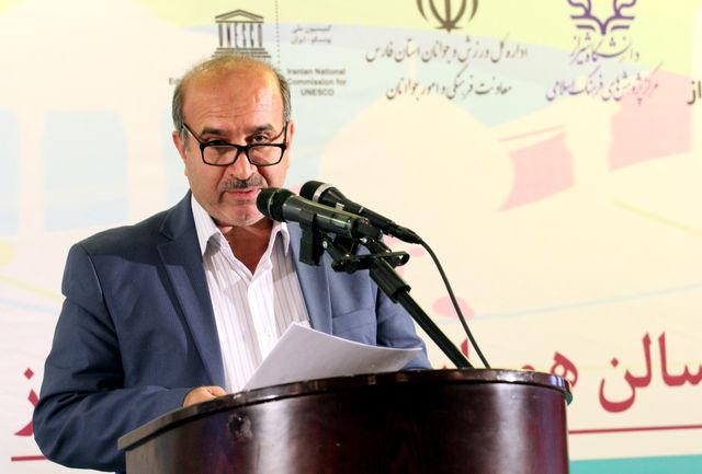 گسترش صلح و دوستی جوانان کشورهای اسلامی؛ از اهداف برنامههای پایتختی جهان اسلام