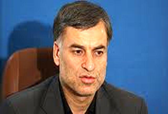 انجام مصوبات سفر رهبر انقلاب روند توسعه خراسان شمالی را متحول میکند