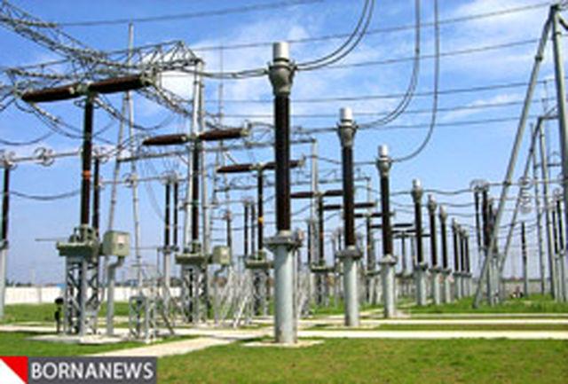 برنامهریزی برای تولید 3 هزار مگاوات برق