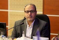 جزئیات جشنواره ورزشی دانشجویان شاهد و ایثارگر دانشگاه آزاد اسلامی