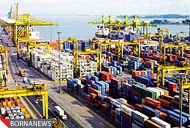 آمادگی برای افزایش صادرات ایران به پاكستان