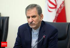 یازدهمین نمایشگاه بینالمللی ایران پلاست افتتاح شد