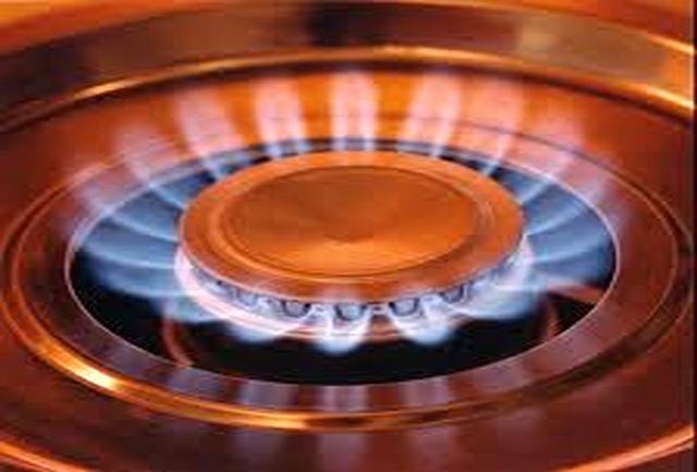 قیمت گاز بخش خانگی در سال ٩٥ افزایش نمی یابد