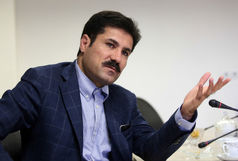 روایت نائب رئیس فراکسیون امید از بد عهدی ها