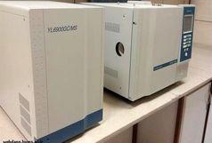 نصب و راه اندازی 3 دستگاه آزمایشگاهی در دانشکده داروسازی بندرعباس
