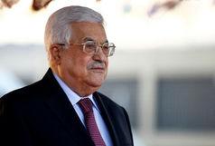 آشتی ملی برای پایان اشغالگری اسرائیل ضروری است