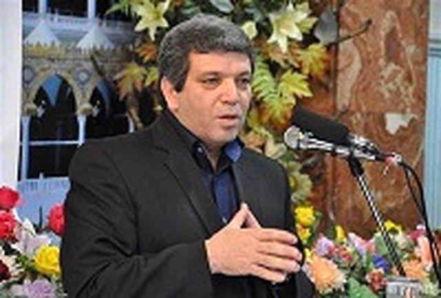 ضرورت تشکیل شورای راهبردی برای بازنگری قانون شوراها در آموزش و پرورش