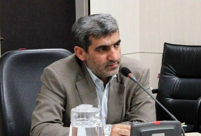 برنامه های آموزش و پرورش قزوین در هفته معلم تشریح شد