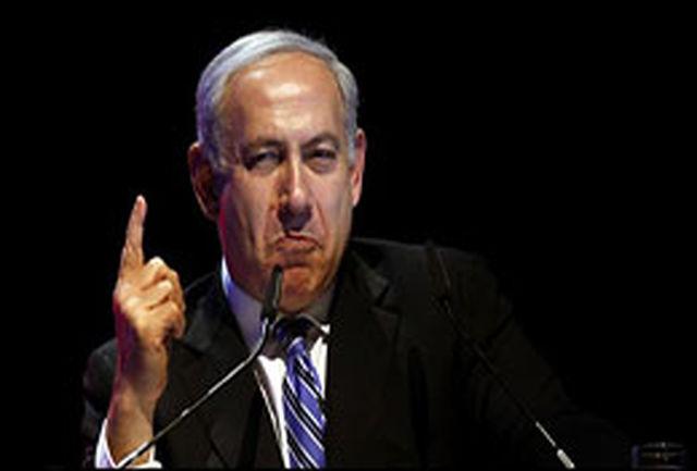 سخنان نتانیاهو در سازمان ملل مملو از دورویی و اتهام بود