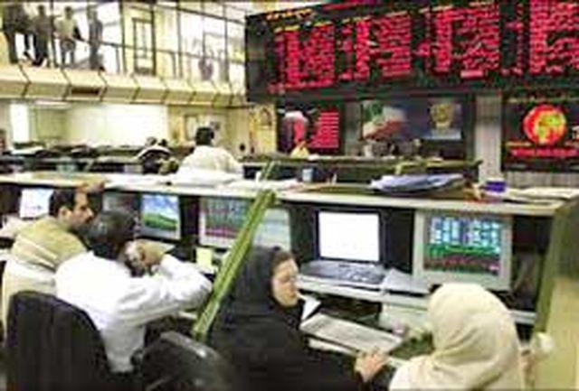 روند بازار سهام به زودی متعادل می شود