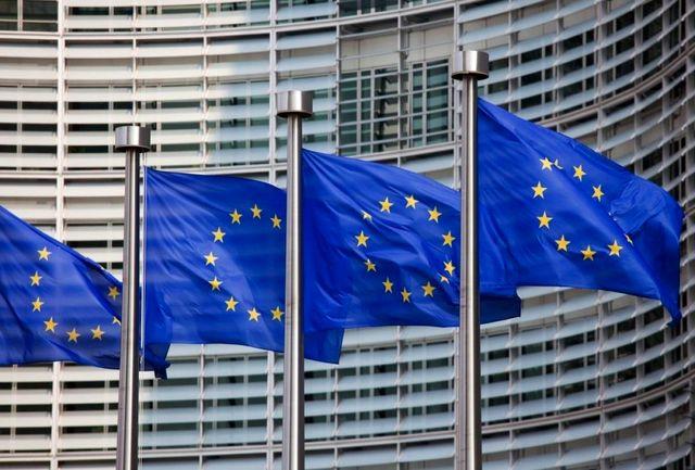توافق هستهای به اهداف تعیینشدهاش دست یافته است؛ سفیر اتحادیه اروپا در آمریکا: به کنگره تاکید کریم توافق هستهای باید حفظ شود