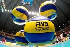 پنج بازیکن از آذربایجان غربی به اردوی تیم ملی والیبال جوانان کشور دعوت شدند