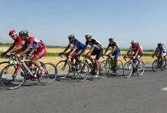 راه اندازی تیم کانتیننتال «CONTINENTAL» برای شرکت در مسابقات بین المللی