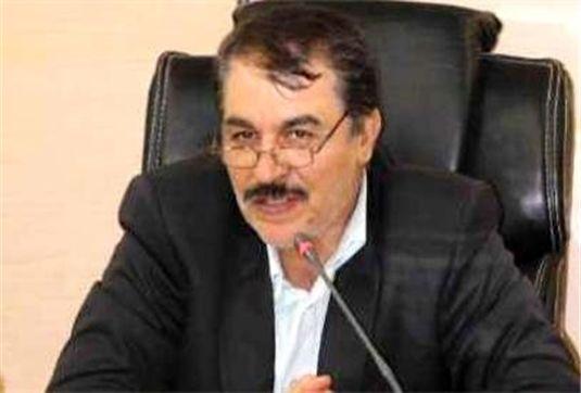 نشست اعضای شورای پدافند غیرعامل در ایلام برگزار شد