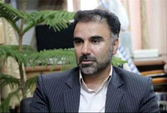 نقاط قوت و ضعف شعب اخذ رأی در شهرستان یزد بررسی شد