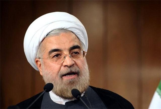 مصرف انرژی در ایران، حدود ۲ برابر بیشتر از میانگین جهان است