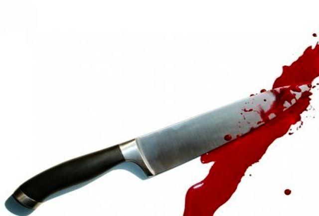 راز سر به مهر قتل دختر 8 ساله