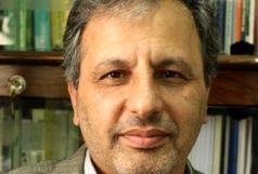 مشاور وزیر علوم منصوب شد