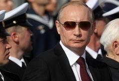 با زندگی خصوصی «پوتین» آشنا شوید!