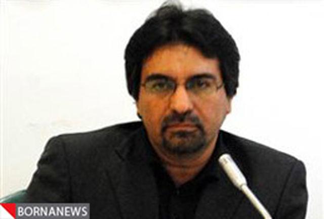 هیچ انگیزهای برای توسعه صنعت شیر در ایران وجود ندارد
