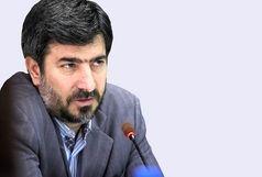 دیناروند مشاور وزیر بهداشت شد