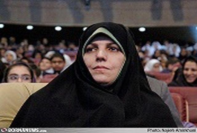 رویکرد اعتدال فرصتی برای تحقق نقش واقعی زن ایرانی است