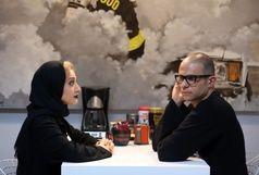 صداگذاری «خرگیوش» به پایان رسید/ اولین نمایش در جشنواره فجر