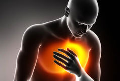 هفت نوع درد که باید جدی گرفته شوند