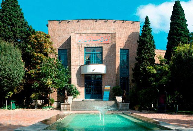 حضور ویژه خانه هنرمندان ایران در نمایشگاه کتاب