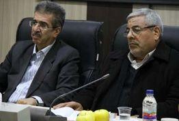 توجه ویژه دولت به حقوق شهروندان و اقوام و مذاهب کشور