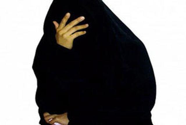 آمار آزار زنان توسط شوهر در عربستان