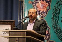 تغییر زمان برگزاری مسابقات دارالقران امام علی( ع)