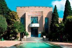 تعطیلی سه روزه خانه هنرمندان ایران