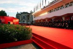 جدیدترین آثار سینماگران نامدار در جشنواره فیلم ونیز