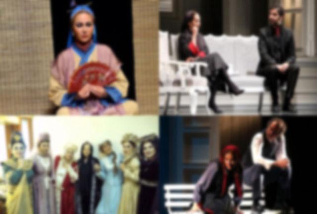 انتقاد از حواشی تئاتر تا تاثیرحضور بازیگران چهره