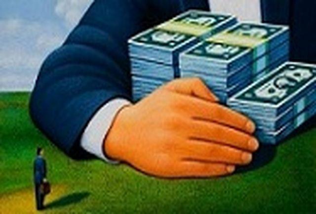 با این همه معوقات بانکی چه کنیم؟