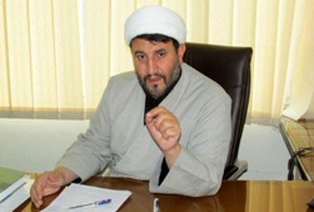طرح قرآنی نور ویژه خانواده و کارکنان انتظامی شهرستان خرم آباد اجرا میشود