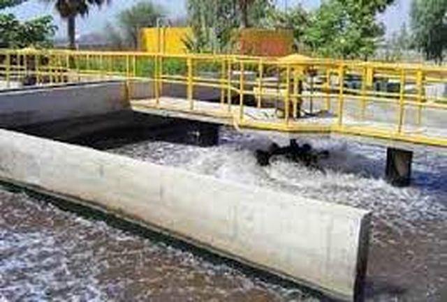 وزیر بهداشت آلودگی آب تهران را تکذیب کرد
